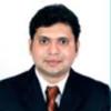 Dr. Naynesh Patel