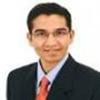Mr. Ritesh Gaidhane