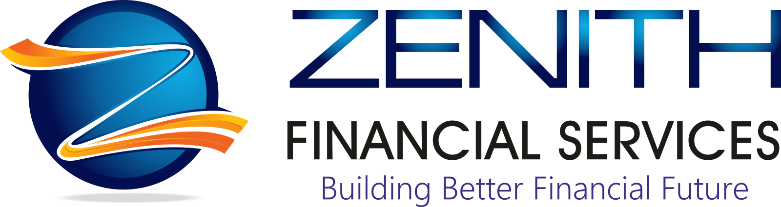 Zenith Financial Services